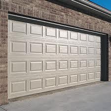Garage Doors Wheeling