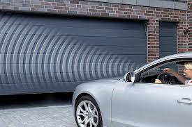 Garage Door Remote Clicker Wheeling