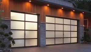 Garage Door Company Wheeling